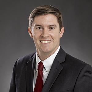 Drew Schmidt
