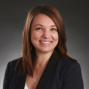 Erin Arnold