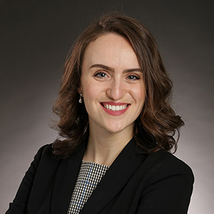 Gina Slayton