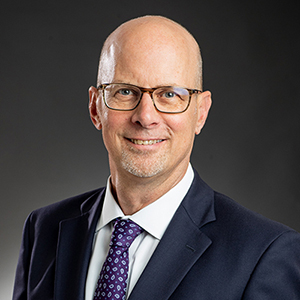 Mark Ganchiff