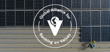 Global Alliance for Banking on Values