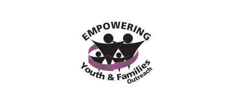 EYFO logo