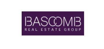 Bascomb Real Estate Group logo