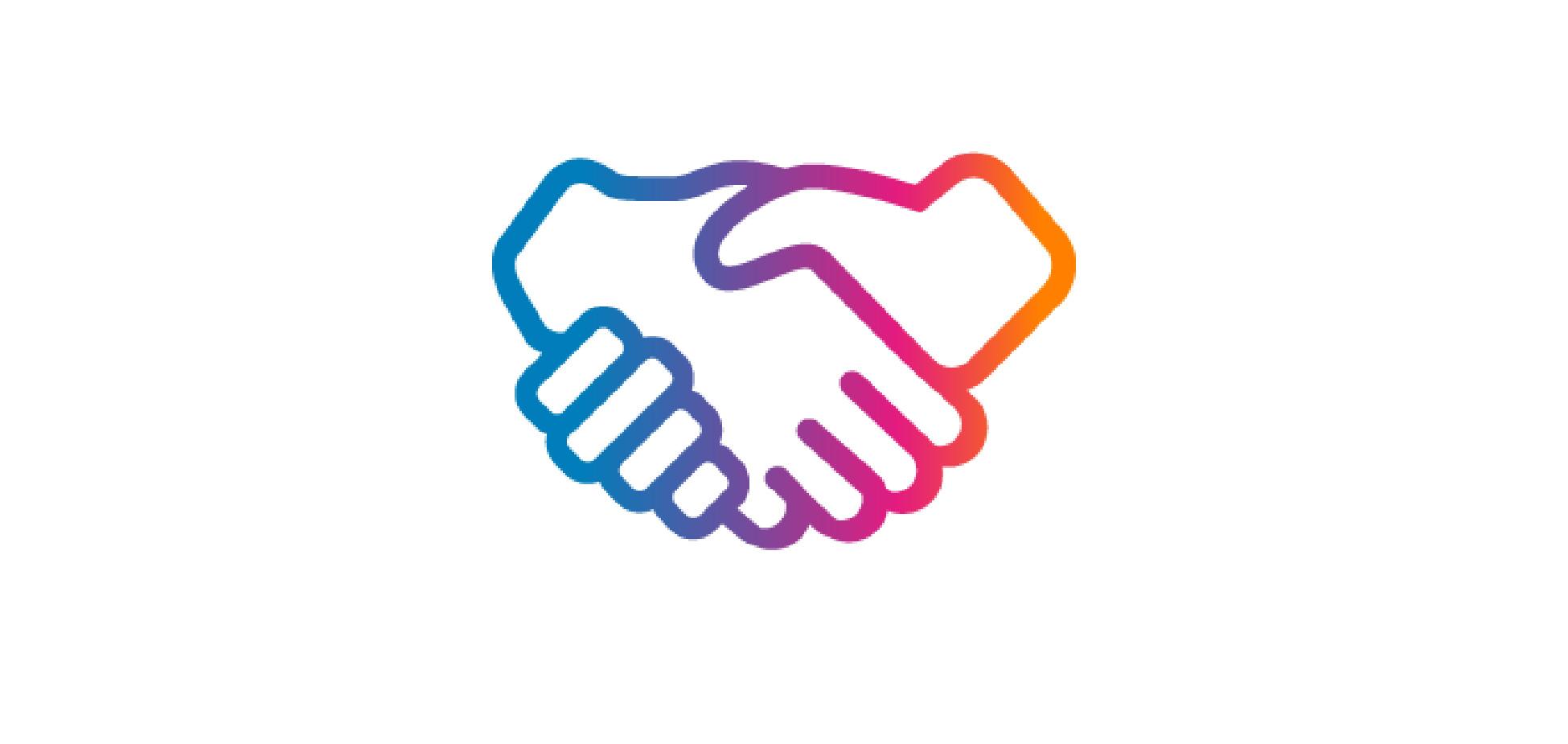 shaking hands blog image