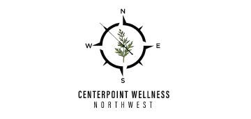 Centerpoint Wellness Northwest logo