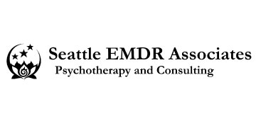 Seattle EMDR Associates logo