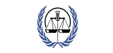 Seattle Legal Advisor logo