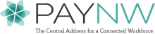 pay NW logo